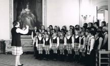Choir 5