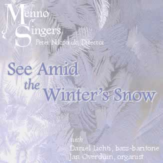 cdcover_winters_snow